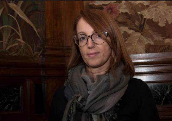 Laura Scarabelli