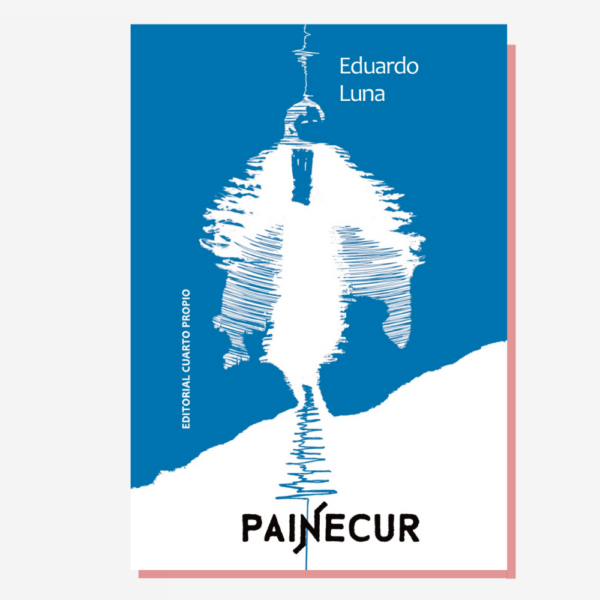 Painecur
