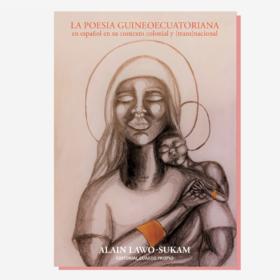 Poesía Guineoecuatoriana en español