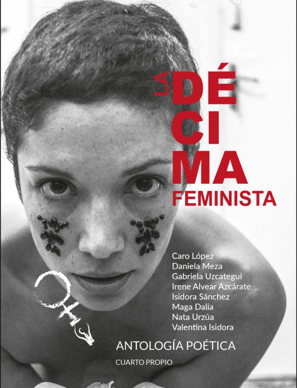 Décima Feminista