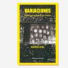 Variaciones-Raquel Olea